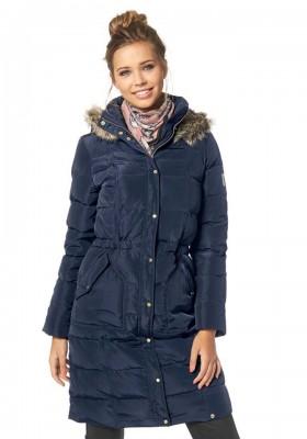 Blejzry, saka, kabáty, vesty, bundy... Nová značková móda levně