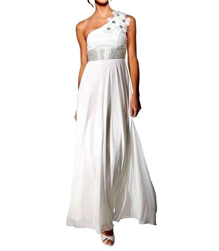 HEINE HEINE svatební šaty