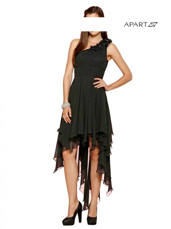 5e51351692aa Plesové šaty APART