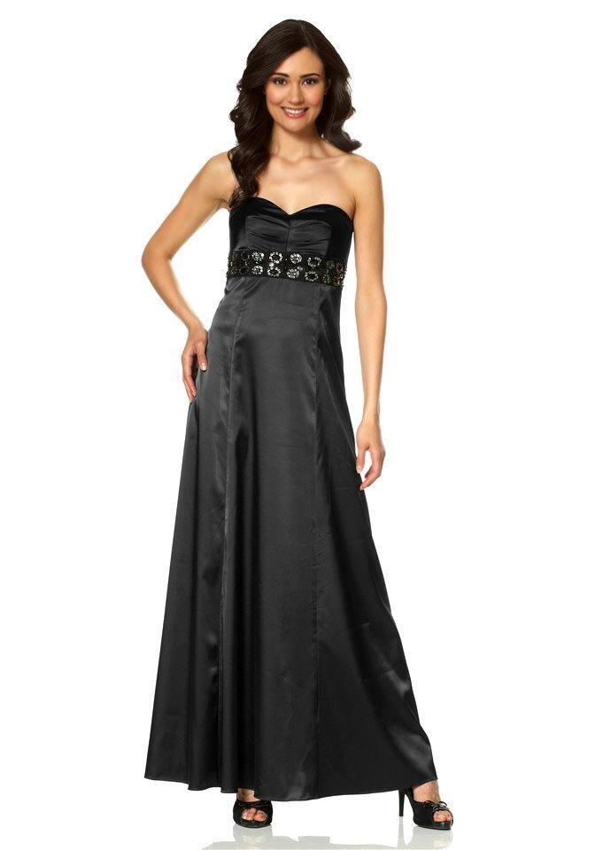 fa6dda672b40 Laura Scott Evening spoločenské dlhé šaty