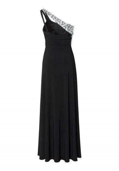 a6dc886b718 APART plesové šaty-spoločenské šaty-Apart móda
