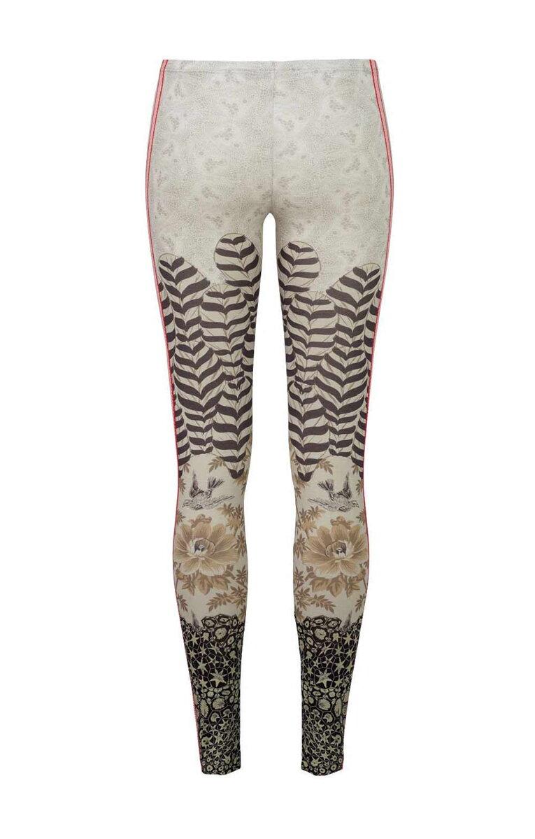 be68b47f139f Sukne a nohavice od kvalitných značkových výrobcov do spoločnosti i ...