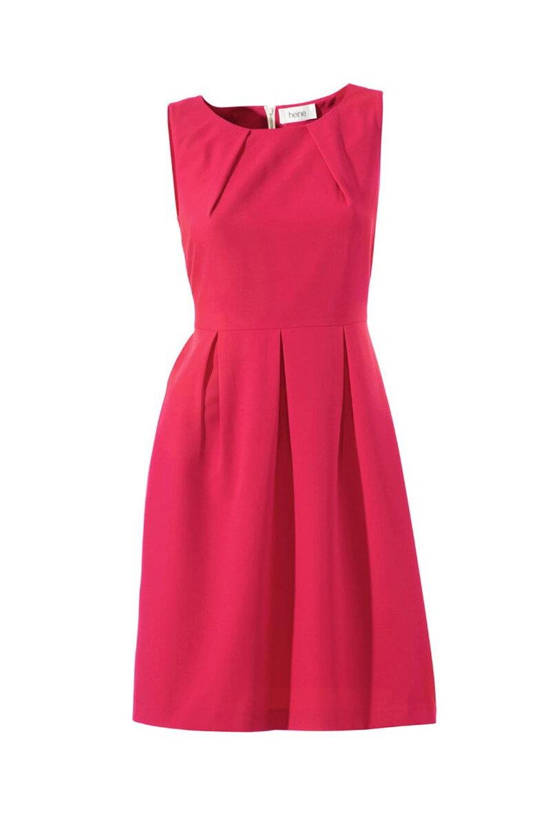 8d379077a0d8 Dámské pouzdrové šaty HEINE