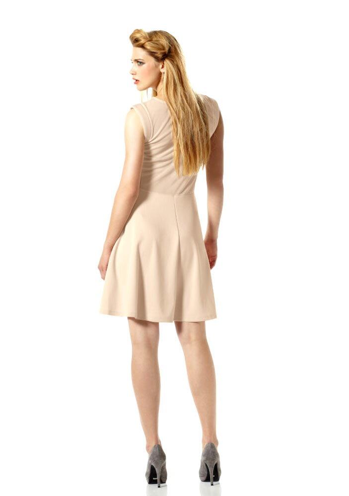 b7ed4f692f BUFFALO letné dámske šaty