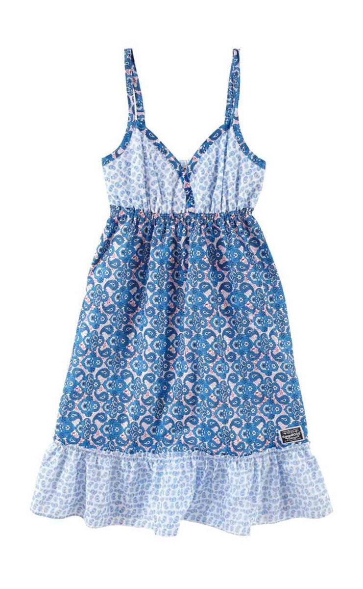 3d7001800bf5 KANGAROOS letné farebné šaty
