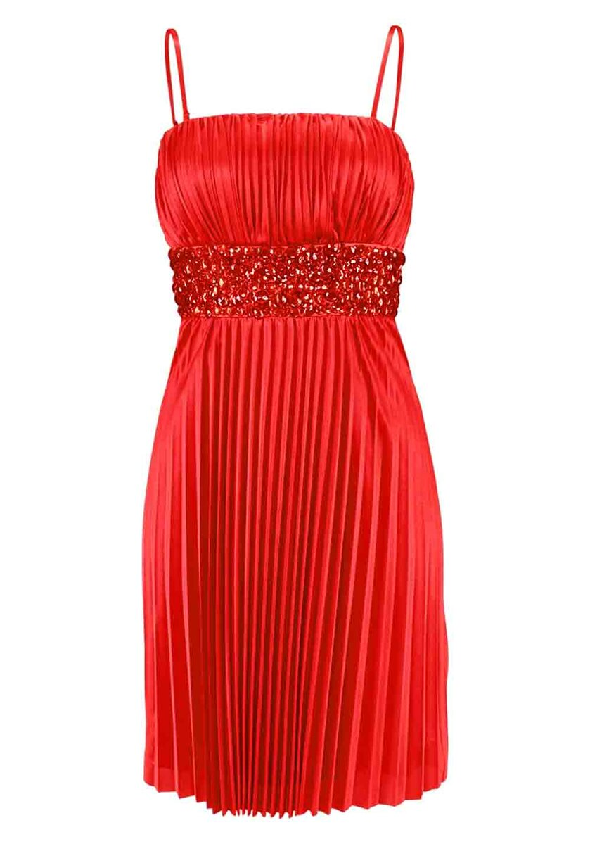 Koktejlové společenské šaty Laura Scott Evening 537a9847ace