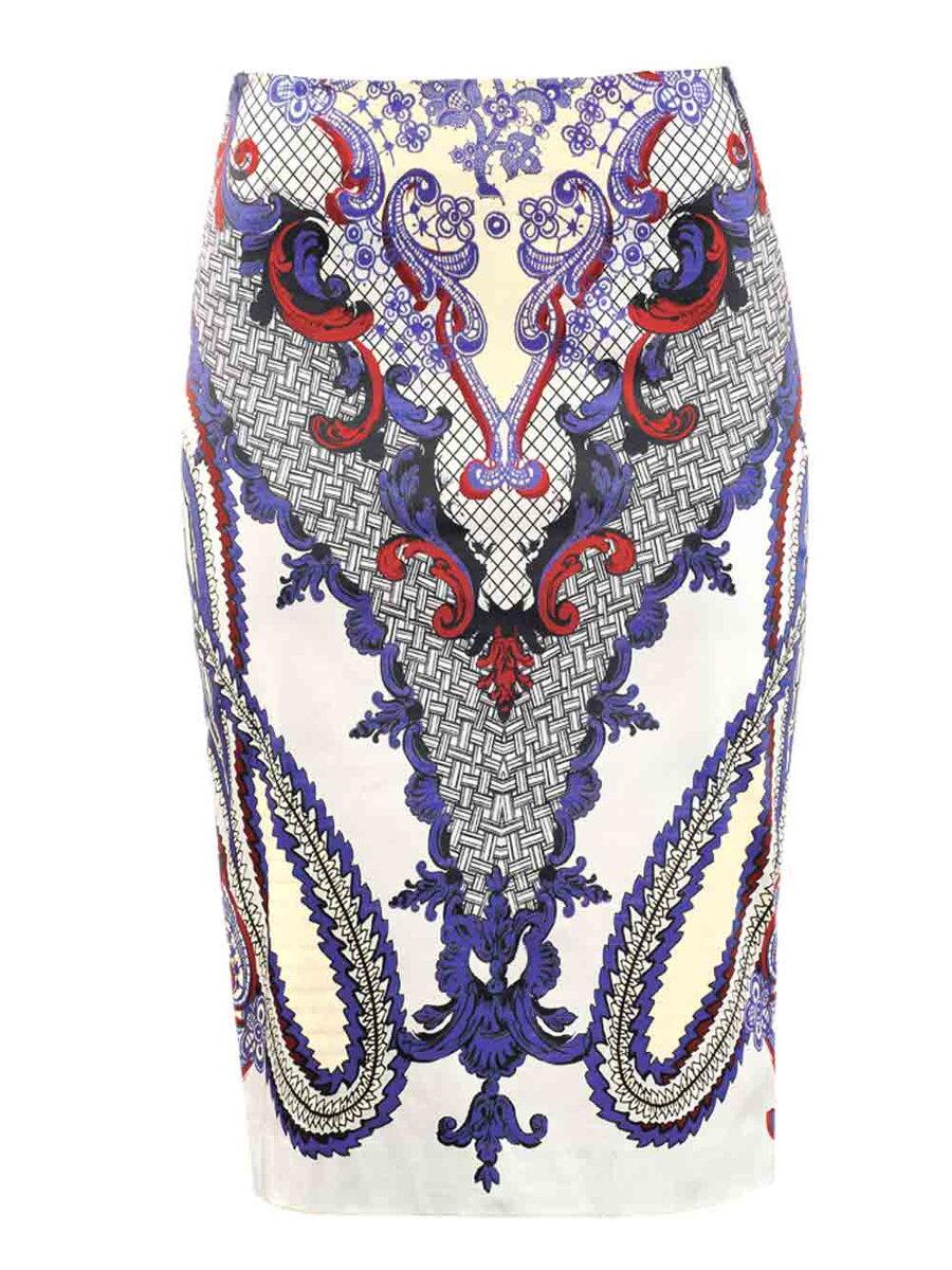 a63ad1f0b9c2 ALBA MODA luxusné návrhárska sukne