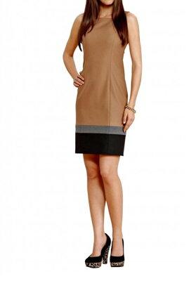 5053521a89a Dámské noční oblečení - bavlněné noční košile od ověřených značek s ...