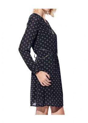 c4879eda30b Pontus textil dámské oděvy a pánské oděvy
