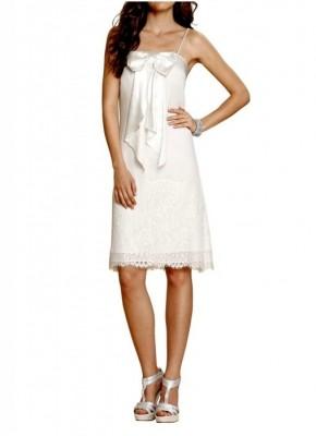 03923672e1d4 APART dámské společenské šaty s krajkou