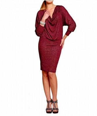 47d8f6fc5e75 Luxusní šaty pro společenské události