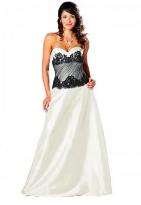 Laura Scott Wedding svatební šaty a84b07d274