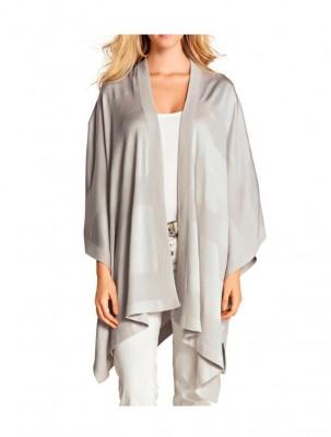 d9c71b3fafec Dámské noční oblečení - bavlněné noční košile od ověřených značek s ...