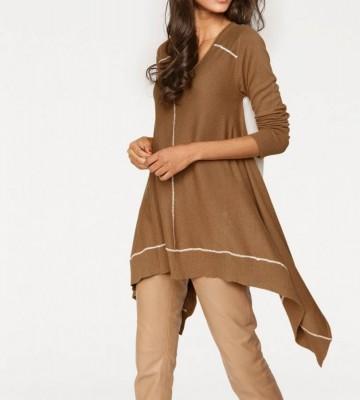 Dámské noční oblečení - bavlněné noční košile od ověřených značek s ... d2e493107f