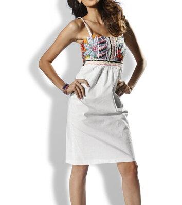 Pontus textil a552a17139