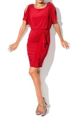 4725765ba00 Luxusní šaty pro společenské události